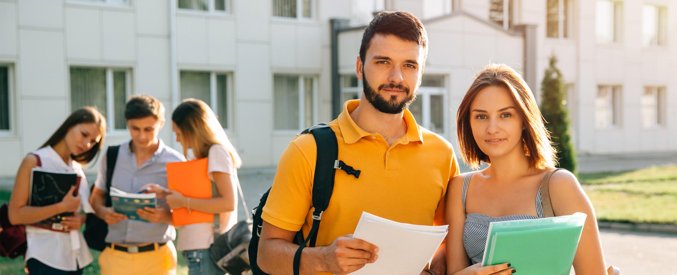 cursos en cordoba unc universidad extension